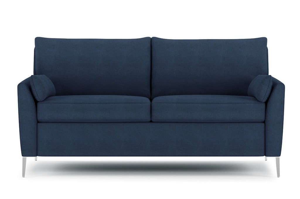Best Sleeper Sofas Amp Sofa Beds Of 2019 Furnished Reviews