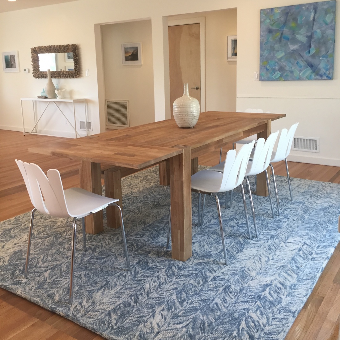 West Elm Vines Wool Rug Review Furnished Reviews