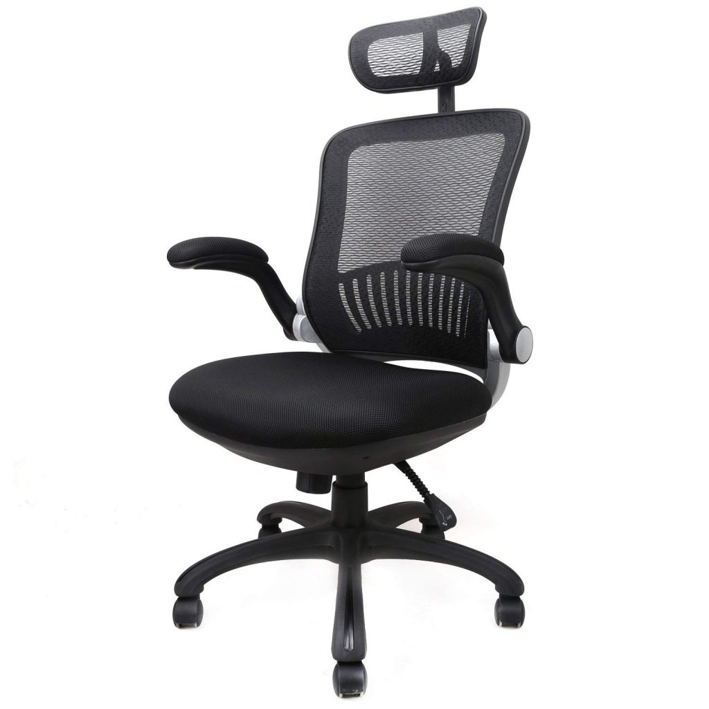 Remarkable Best Office Chairs And Best Desk Chairs Of 2019 Furnished Machost Co Dining Chair Design Ideas Machostcouk